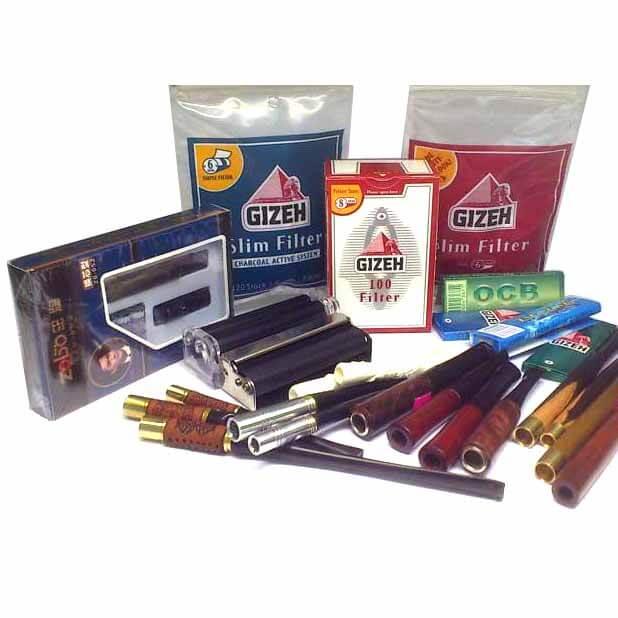 Аксессуары для табачных изделий купить электронную сигарету vaporizer