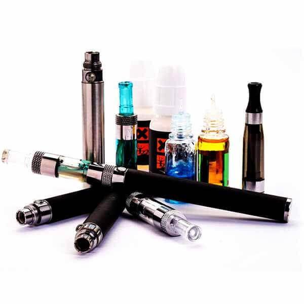 Купить сигареты углич фото табачных изделий в ссср